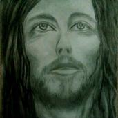 Jesus of Nazereth (Robert Powell)
